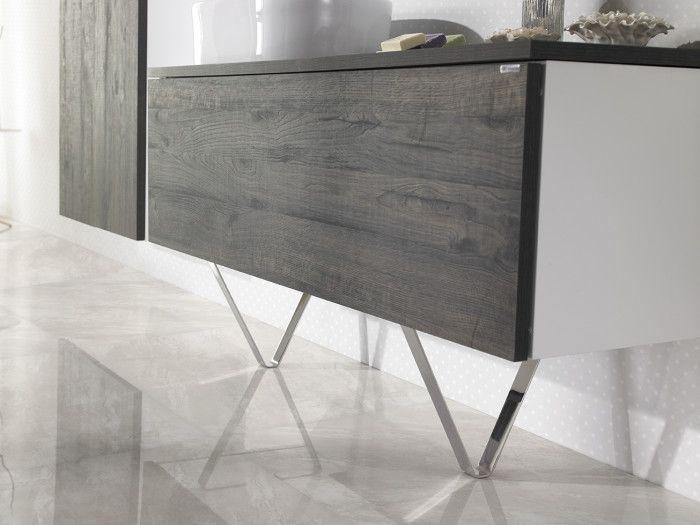 Elegance sanchis muebles de ba o mobles de bany for Muebles sanchis