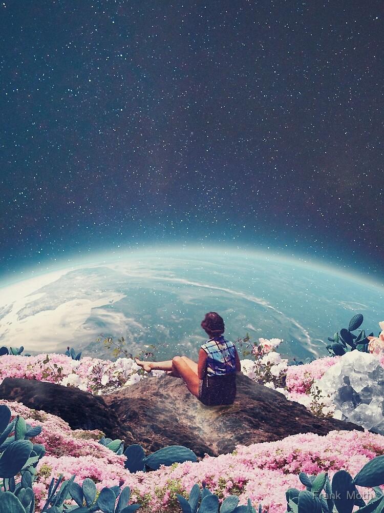 Earth aesthetic