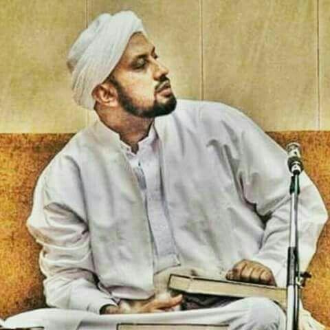 Habib Taufiq Assegaf Jangan Ngatur Allah Kamu Yang Harusnya Mau