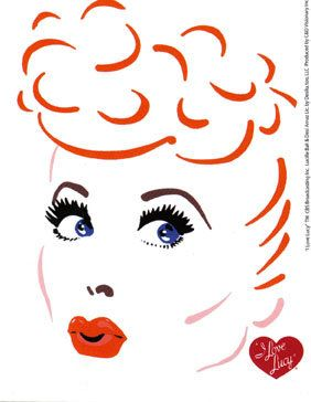 Download I Love Lucy | I love lucy show, I love lucy, Love lucy