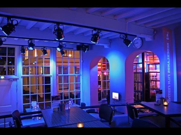 led pot light par20 par30 par38 IP44 UL CUL For living room