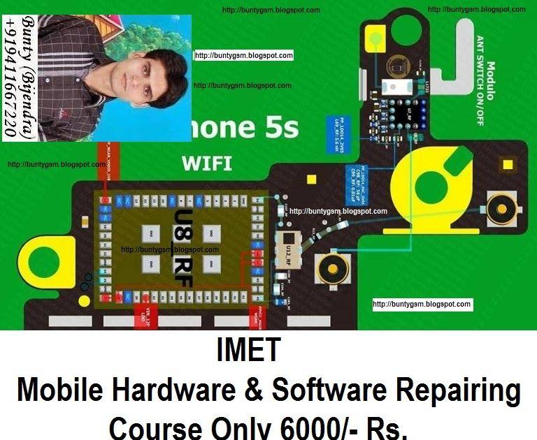 Iphone 5s Wi Fi Not Working Problme Solution Jumper Ways Http Ift Tt 2lywudi Http Ift Tt 2lgpteg Apple Iphone Apple Iphone 5 Iphone 5s Iphone Repair Iphone