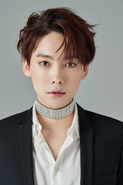 Pin By Day Rainy On Winner Fate Number For Winner Ikon Winner Jinwoo Kpop Idol