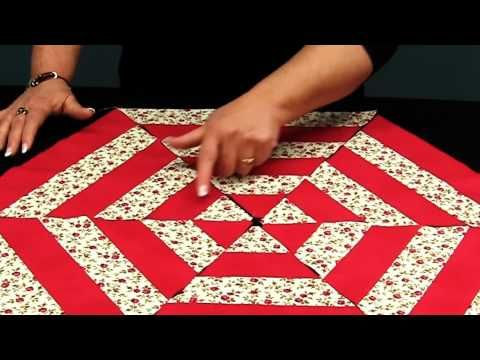 Cut 30 degree and 60 degree angles up to a height of 12in ... : 60 degree ruler quilting - Adamdwight.com