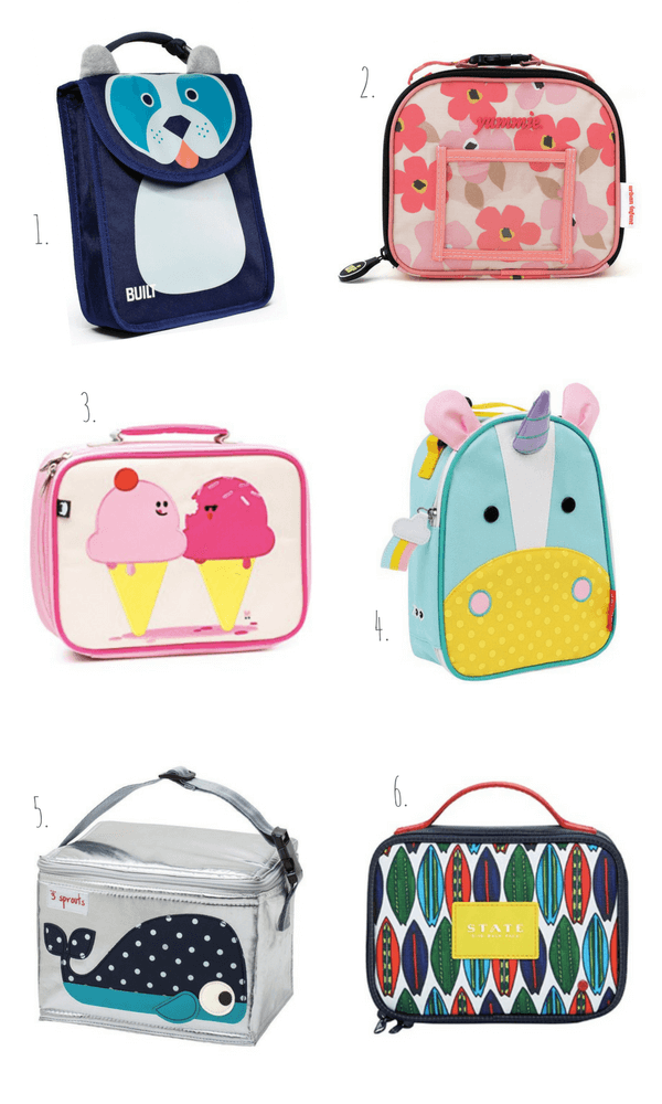 Everything Your Preschooler Needs For Back-to-School, In Just The ... 3855101fcb