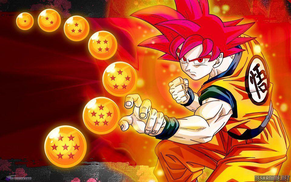 Ssg Goku Wallpaper Anime Dragon Ball Dragon Ball Z Dragon Ball
