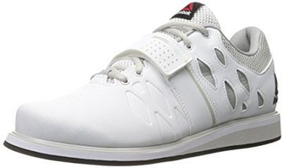 b05e5657cebd Top 20 Best Trainer Shoes in 2018 Reviews