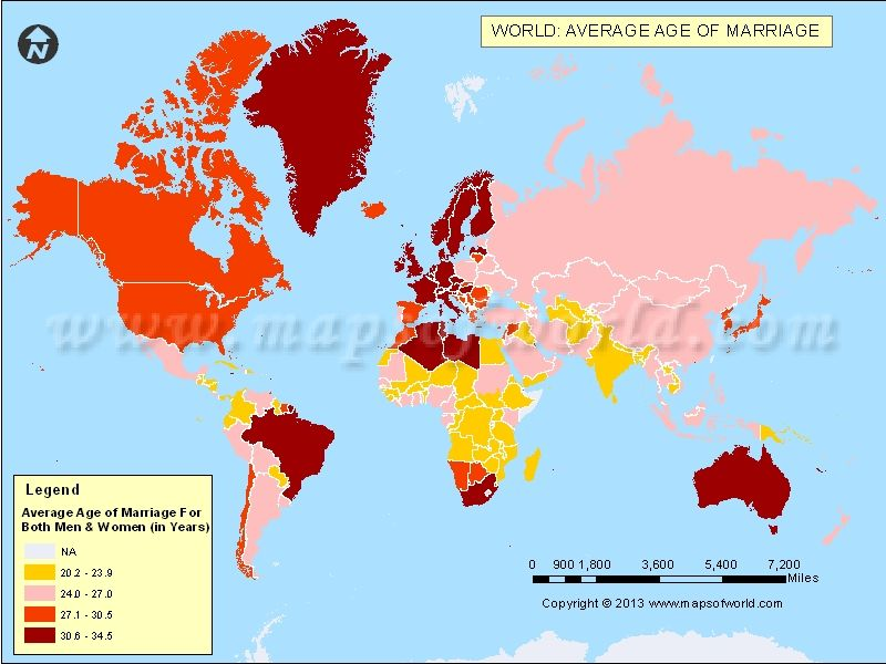 World map on access to electricity of population 2016 world map on access to electricity of population 2016 infographs maps random facts pinterest sciox Images