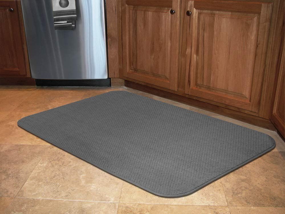 Skidresistant Carpet Indoor Area Rug Floor Mat Gray 3 X 3 Many Other Sizes To Choose From Read More Reviews Of The P Floor Rugs Grey Floor Mat Area Rugs
