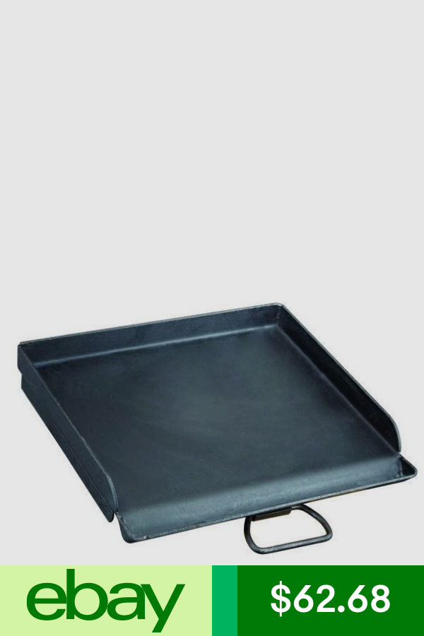 Camp Chef Bbq Grill Replacement Parts Home Garden Ebay Camp Chef Bbq Grill Chef