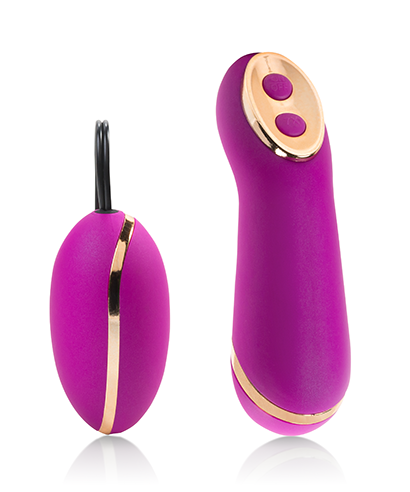 Cheapest place to buy sex toys