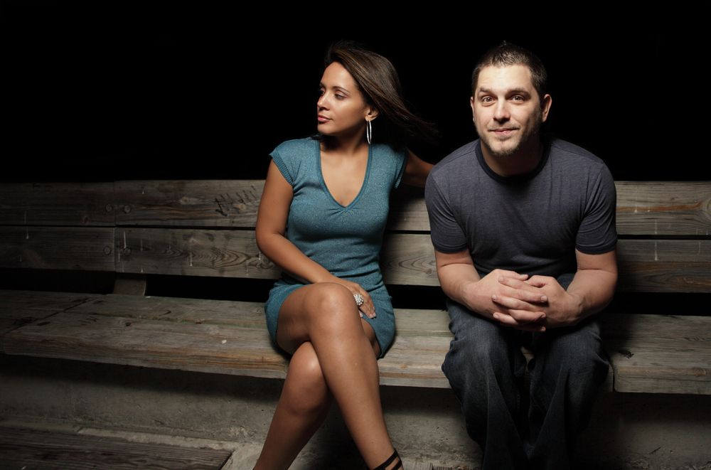 Dating tips for introverted guys