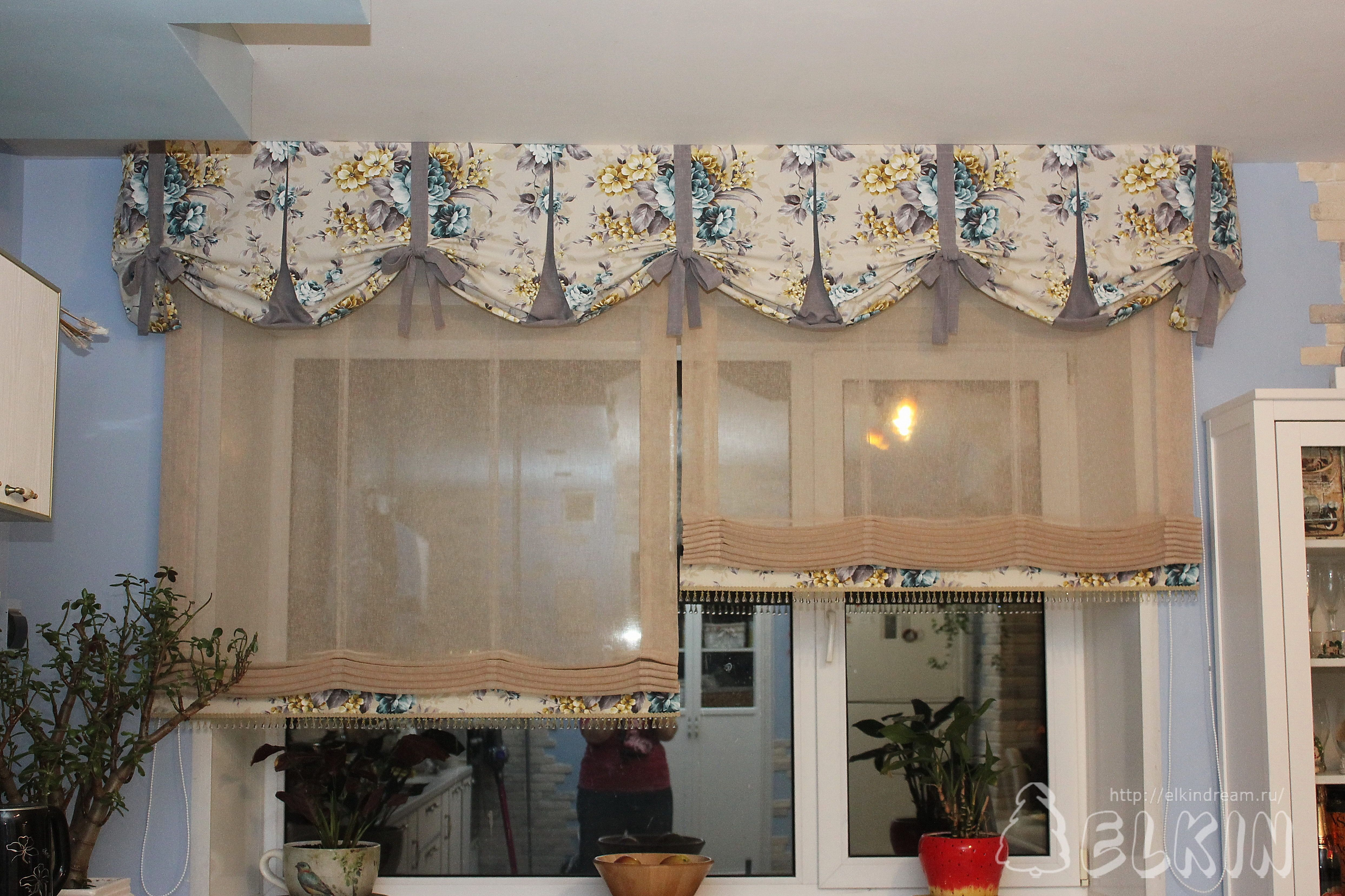 living room window valance ideas%0A Explore these ideas and more  Cortina de gasas    Valances For Living  RoomLiving Room WindowsLiving
