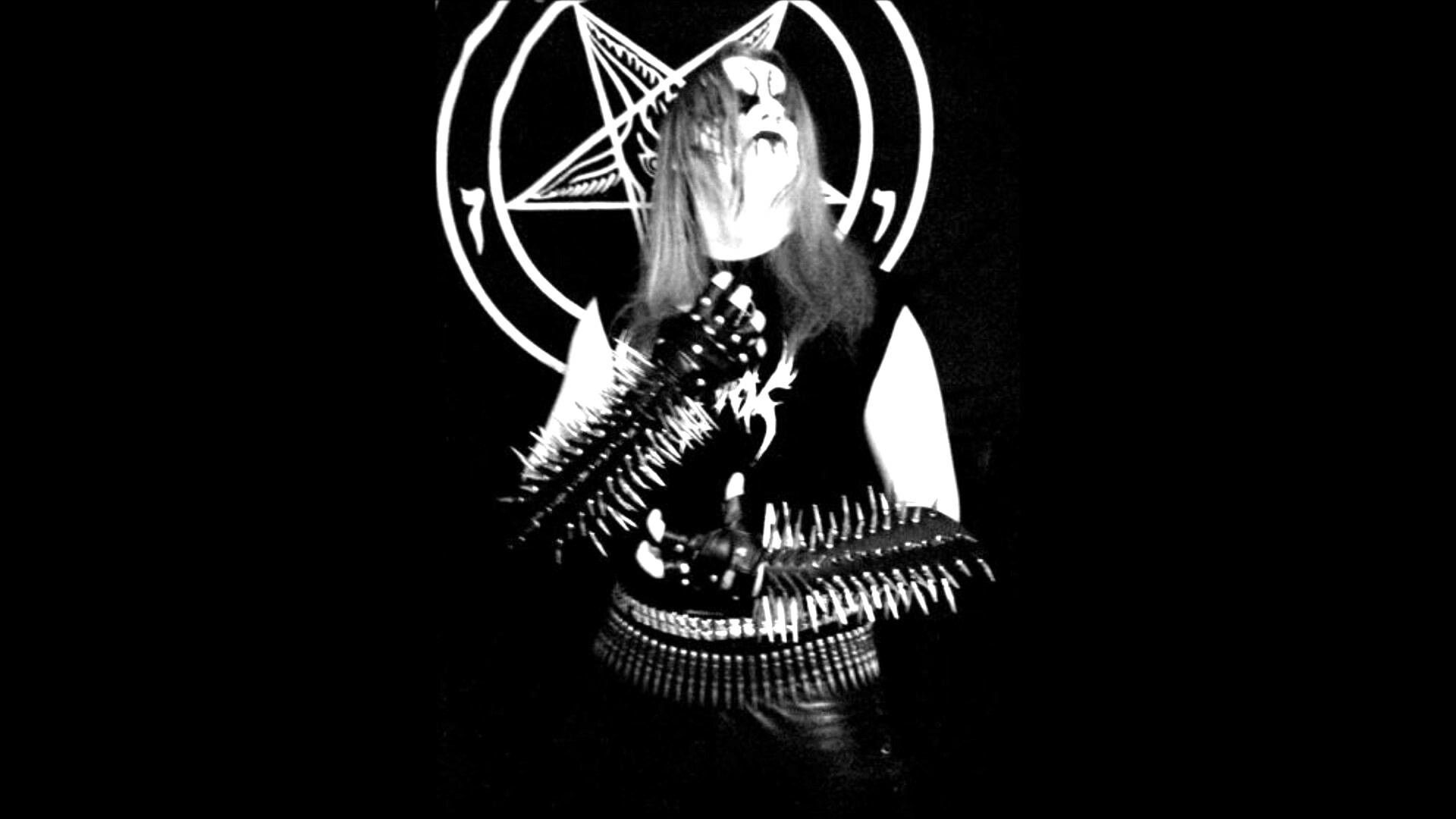 Pin By Sweet Mind On Black Metal Amazing Hd Wallpapers Black Metal Bloodborne Concept Art