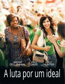 Title Com Imagens 2012 Filme Filmes Telecine Play