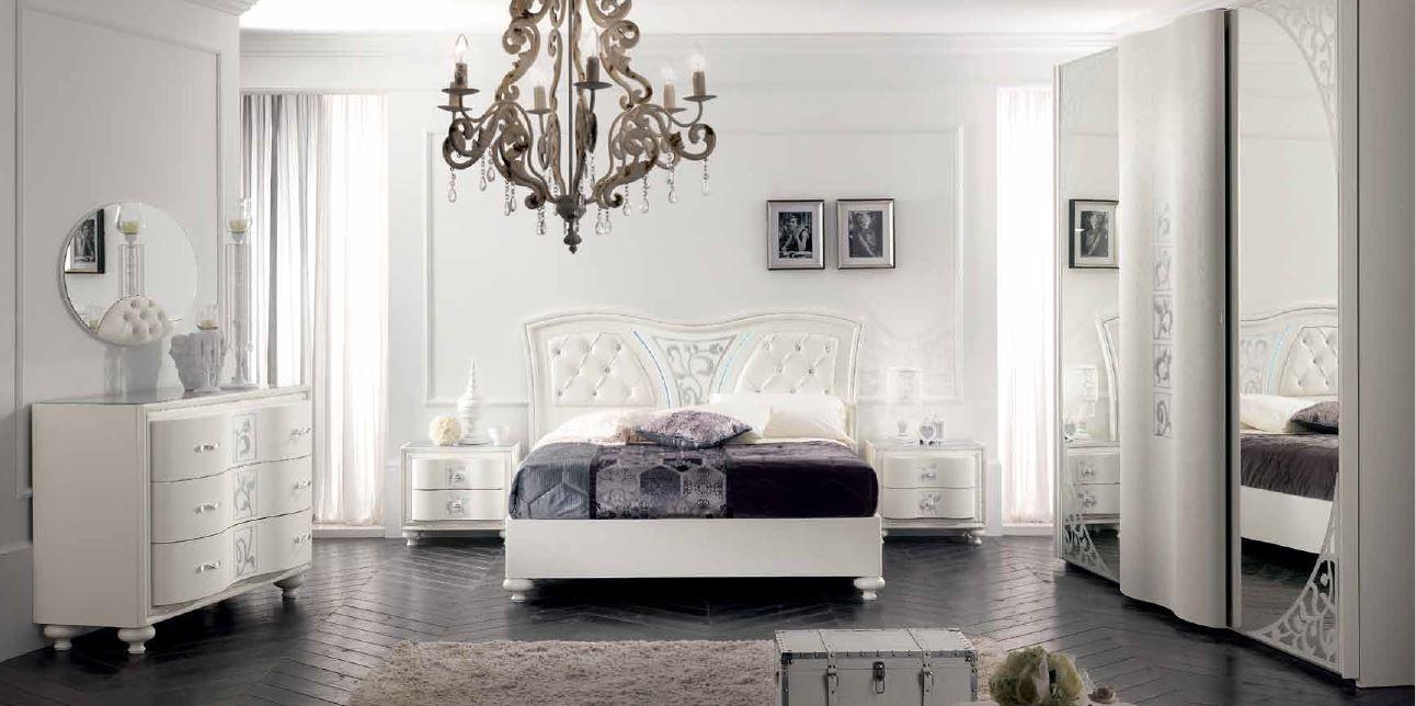 19 Idee Su Camere Moderne Camere Camere Bianche Progettazione Camera Da Letto Matrimoniale