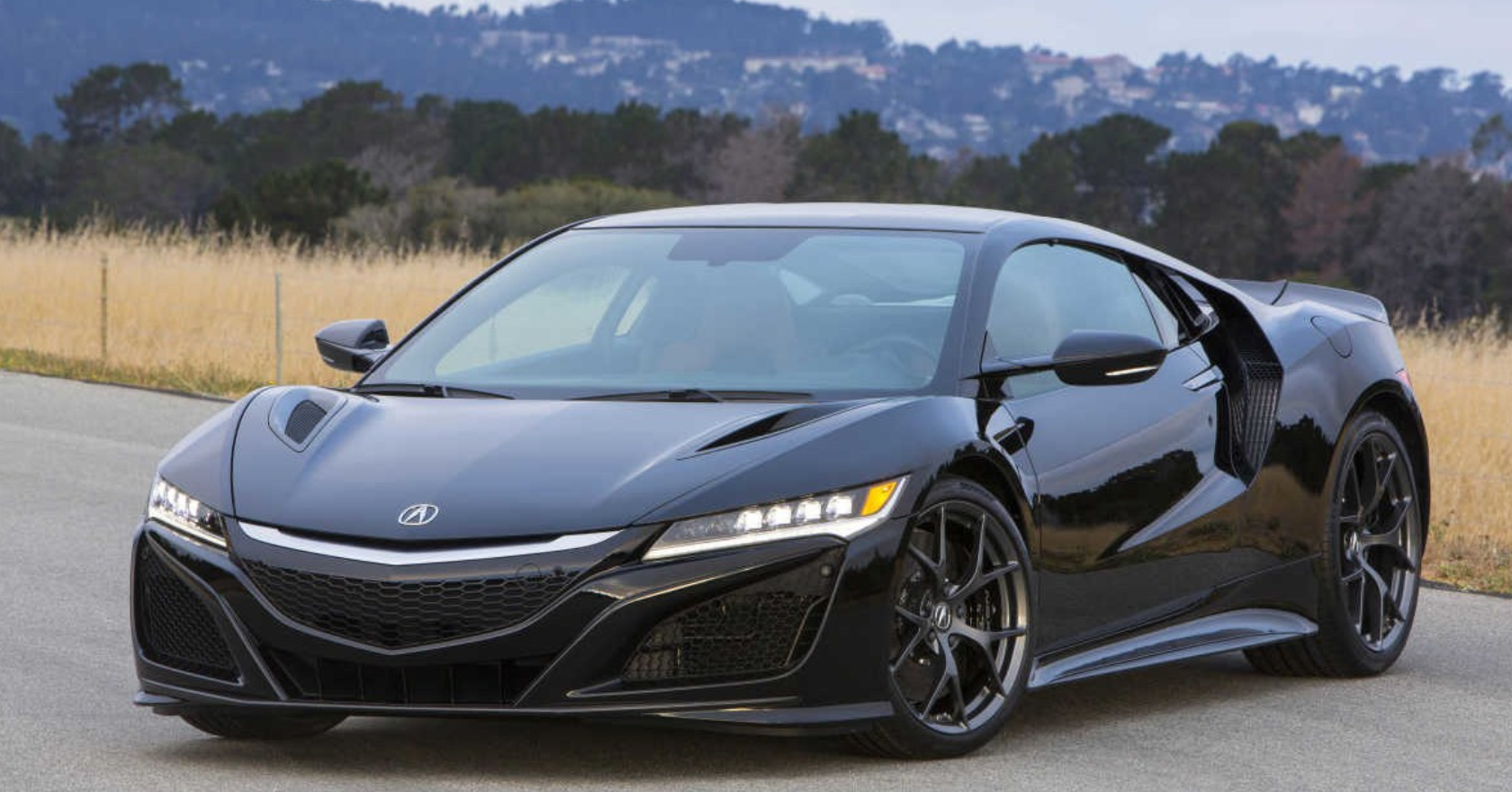 2019 Acura Integra Type R Engine Interior Release Date Most Updated Reviews Propose That The Japanese Company Could Take One Am Supercars Mobil Sport Mobil