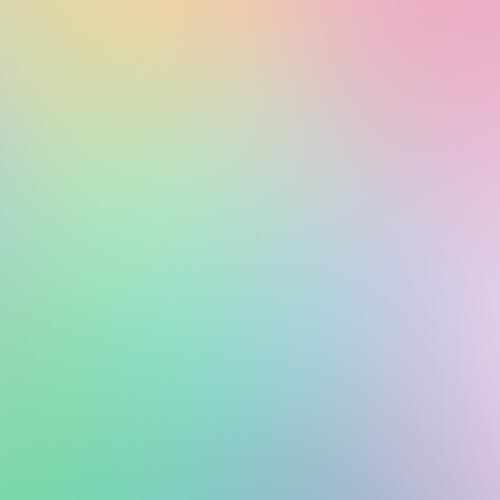 colorful gradient 33545