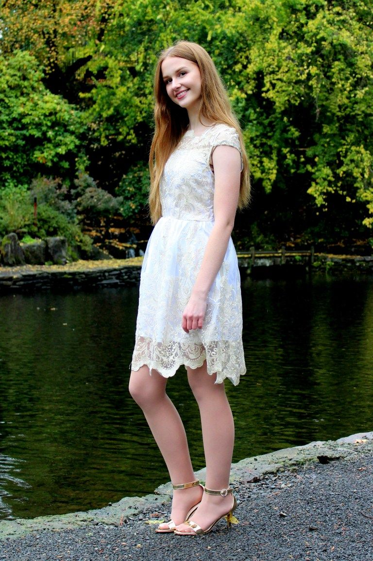 117f64e4a064 Olivia | Modest Prom Dresses | Pinterest | Prom dresses, Dresses and ...
