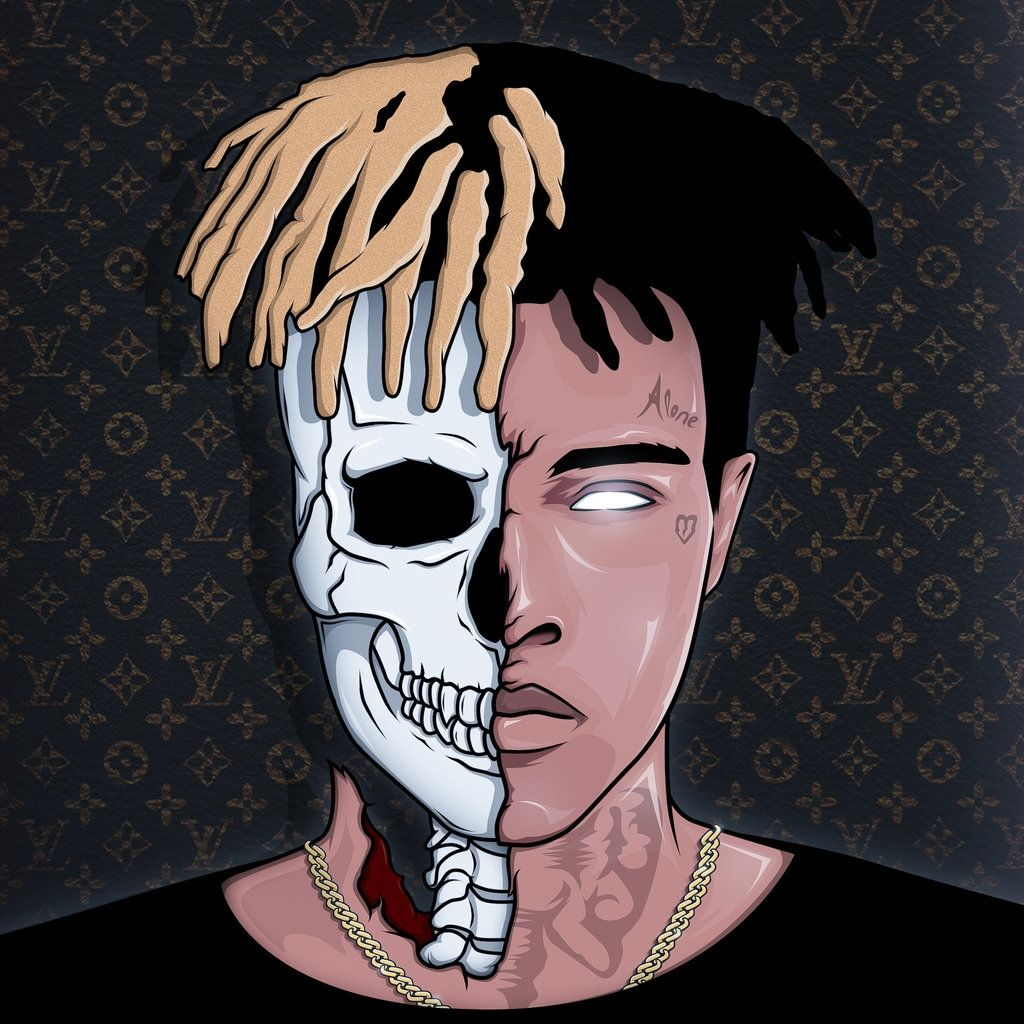Image Result For Xxxtentacion Quotes Xxxtentacion Uzi Etc