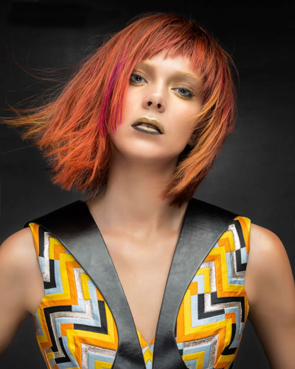Short bob haircuts and hairstyles for spring summer my style