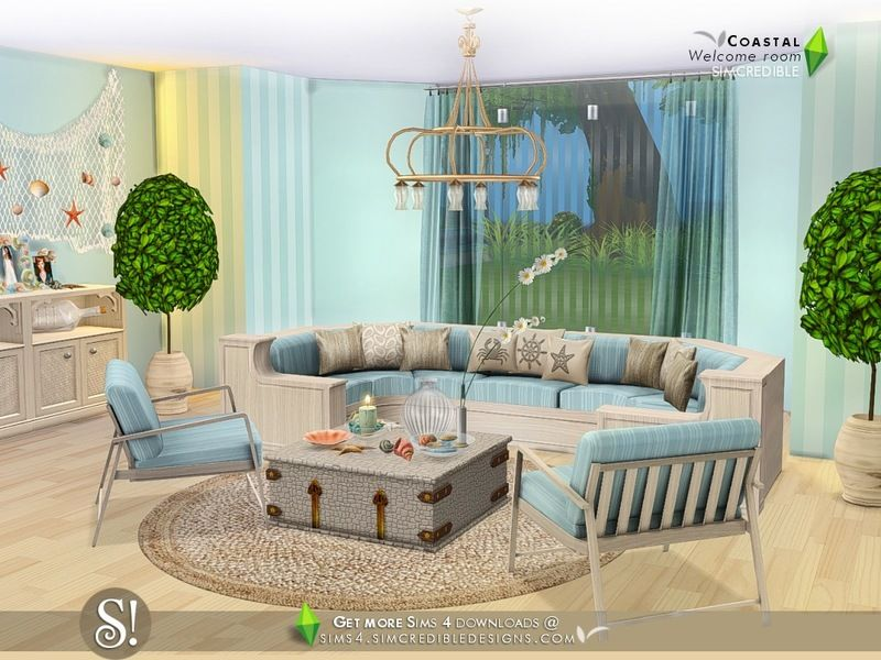 You've requested, we brought it :) Found in TSR Category ... on Cc Outdoor Living id=86887