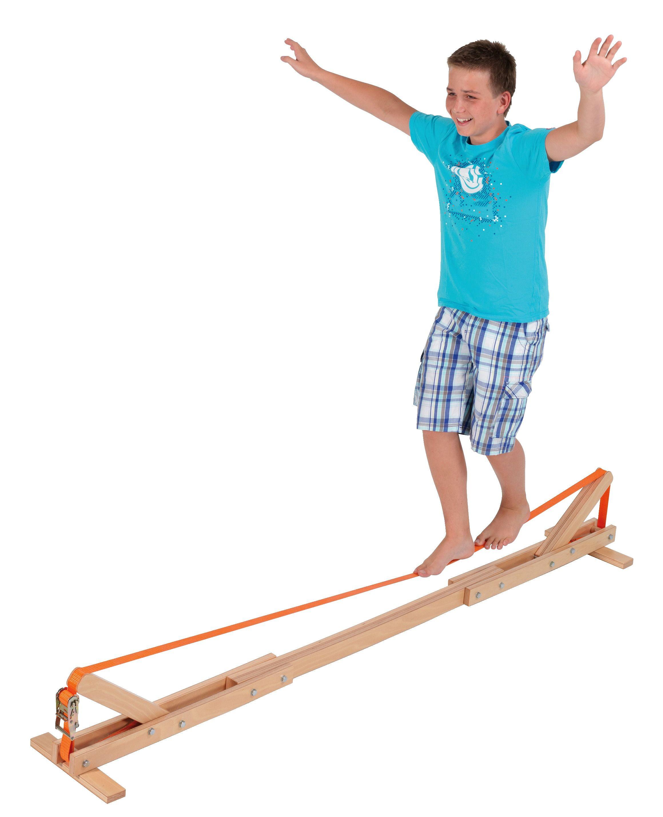 """""""Slackboard"""" Slackline Frame buy at in"""