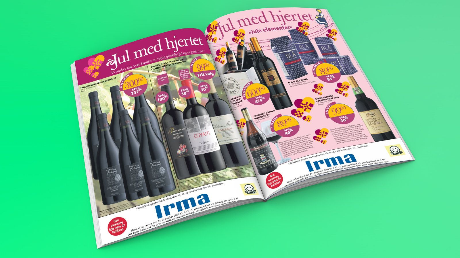 Food catalog2 Food catalog, Catalog, Food