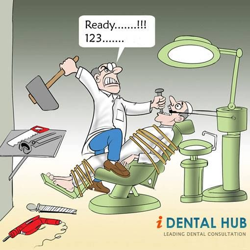 Funny Way Of Tooth Extraction So Friends Are Your Ready For This Dental Fun Tooth Extraction Dental Humor