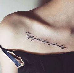Tattoo Handgelenk Innen Sprüche Google Suche Tattoo Tattoo