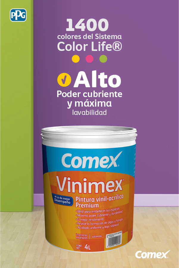 Como Obtener Color Ladrillo