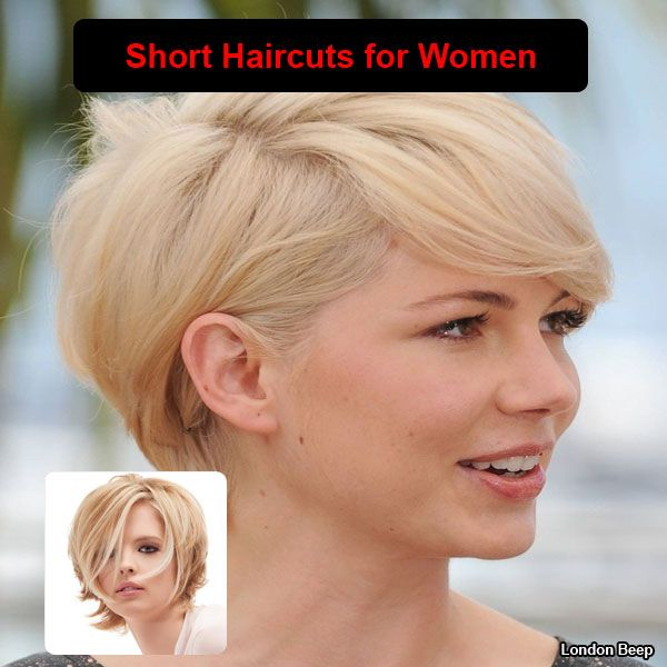 19 hottest trendy short haircuts for women 2015 haircutes2015