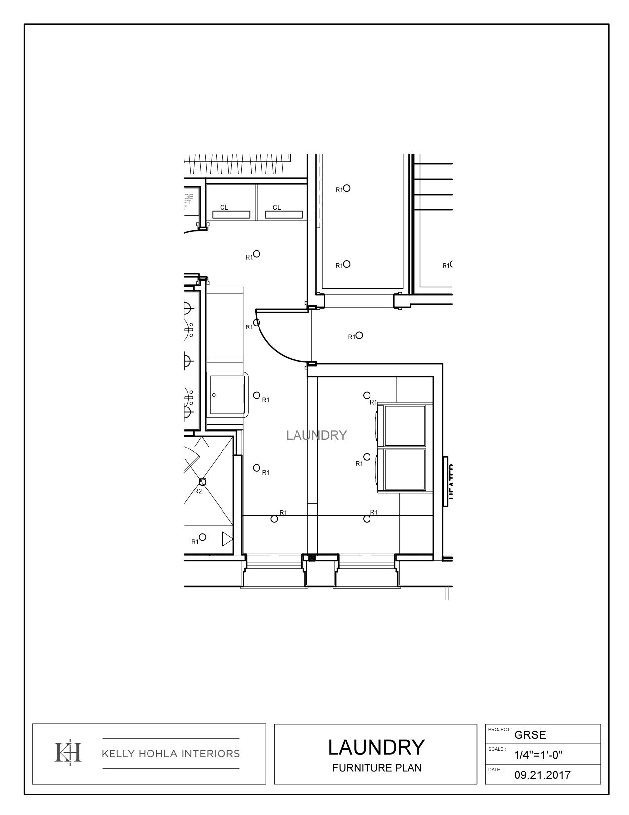 Furniture Plan Furniture Plans How To Plan Laundry Room
