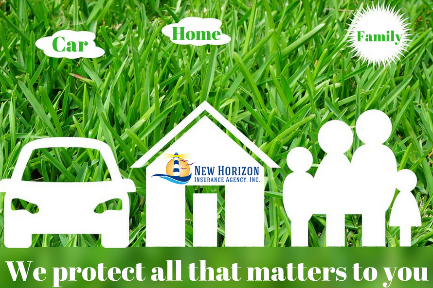 Trust Us To Protect All That Matters To You Insure Insurance Carinsurance Autoinsurance Homeownersinsu Car Insurance Insurance Industry Insurance Agency