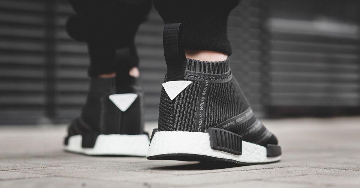 fake adidas nmd city sock adidas superstar 2016