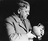 Biblical Archaeology 7. George Andrew ReIsner 1867-1942 : An American archaeologist of Ancient Egypt....  #American #ancient #AncientEgyptpalace #Andrew #Archaeologist #archaeology #Biblical #Egypt #George #ReIsner