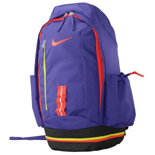 Backpacks, Bags, Travel Bags