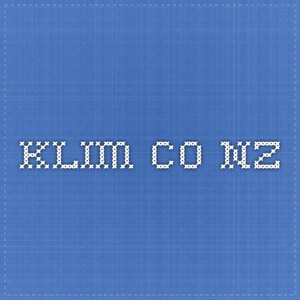klim type foundry / cross stitch