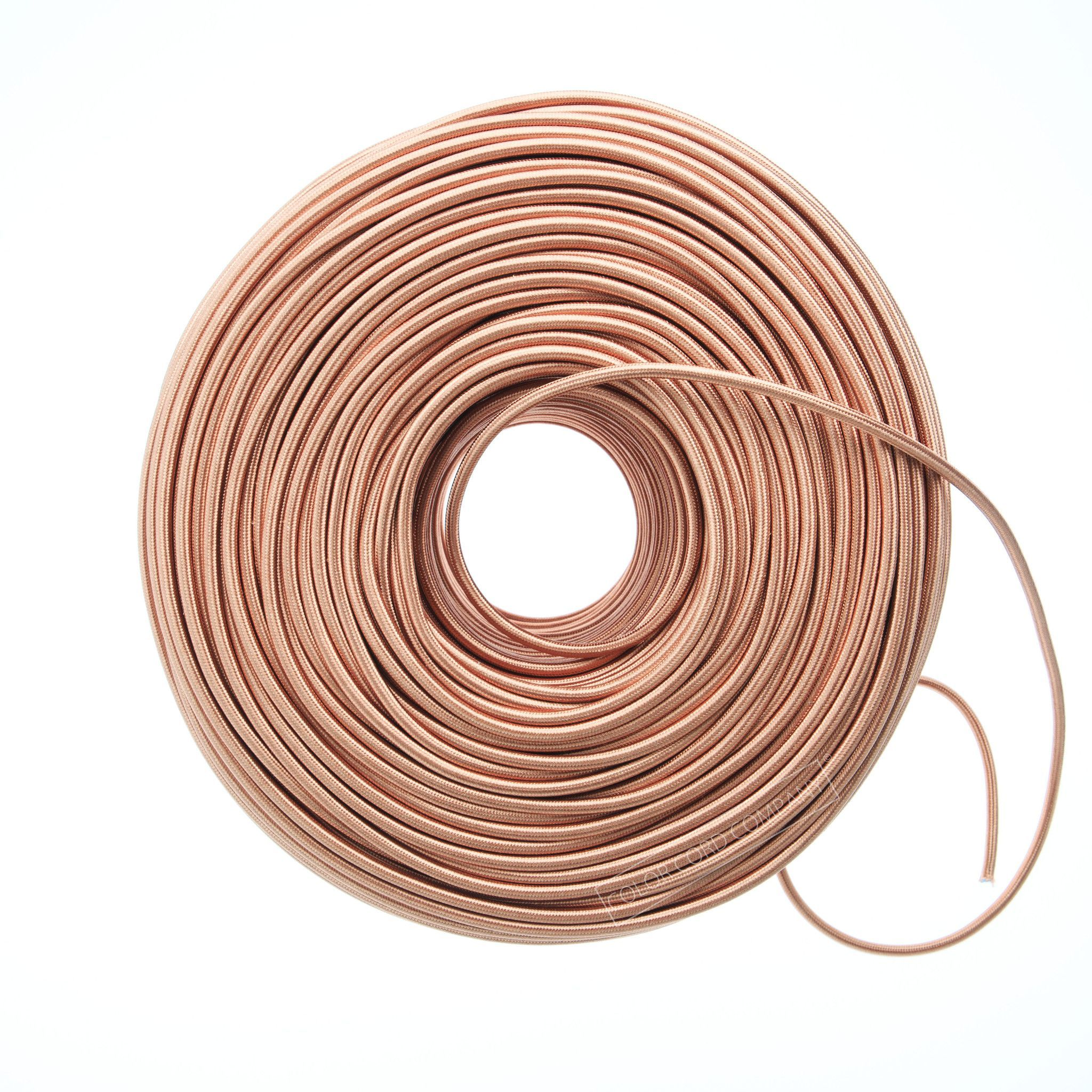 Craft Cloth Wrapped Wire Center Stick Shift Diagram Get Domain Pictures Getdomainvidscom Diy Fabric By The Foot Copper Penny And Crafts Rh Pinterest Com