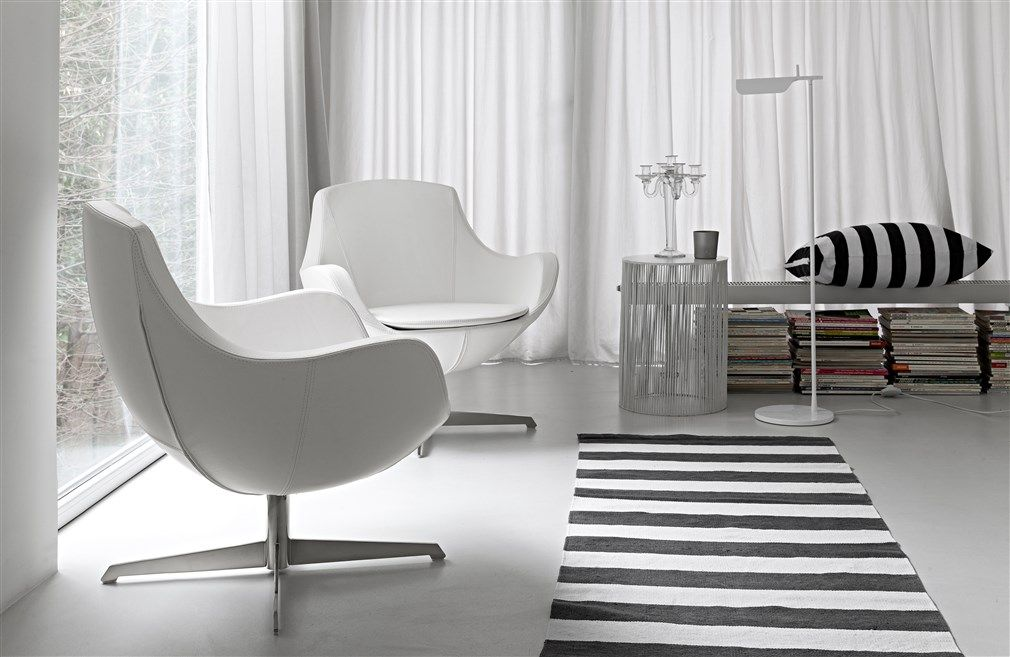 Molly #design #interiordesign #molly #poltrona #homedecor #comfort #armchair