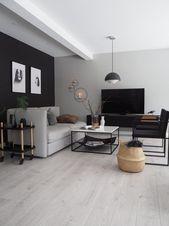 40 Beautiful Living Room Lighting Ideas  Page 24 of 44