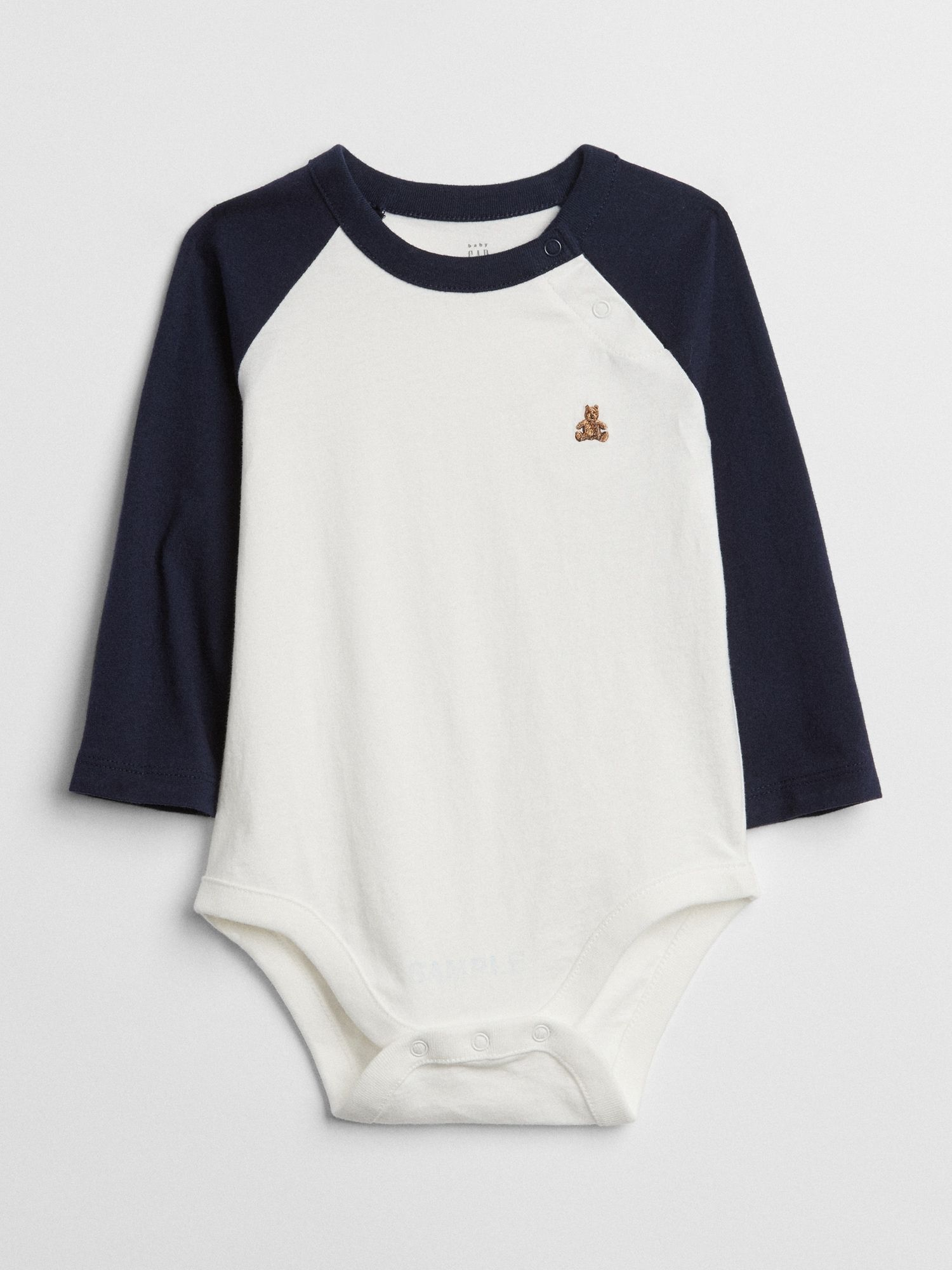 a2bc4fc5f product photo Baby Boy Shirts, Baby Boy Outfits, Baby Boys, Simple Dresses,