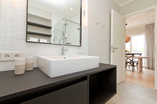 Elegant Penthouse Quartier Ahlbeck | INNENARCHITEKTUR | BERLIN | Susanne Kaiser