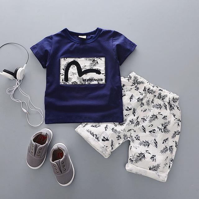 New Baby Outfits Baby Boy Baby Grows 12 Month Baby Dress Baby Boy Outfits Baby Fashion Boy Outfits