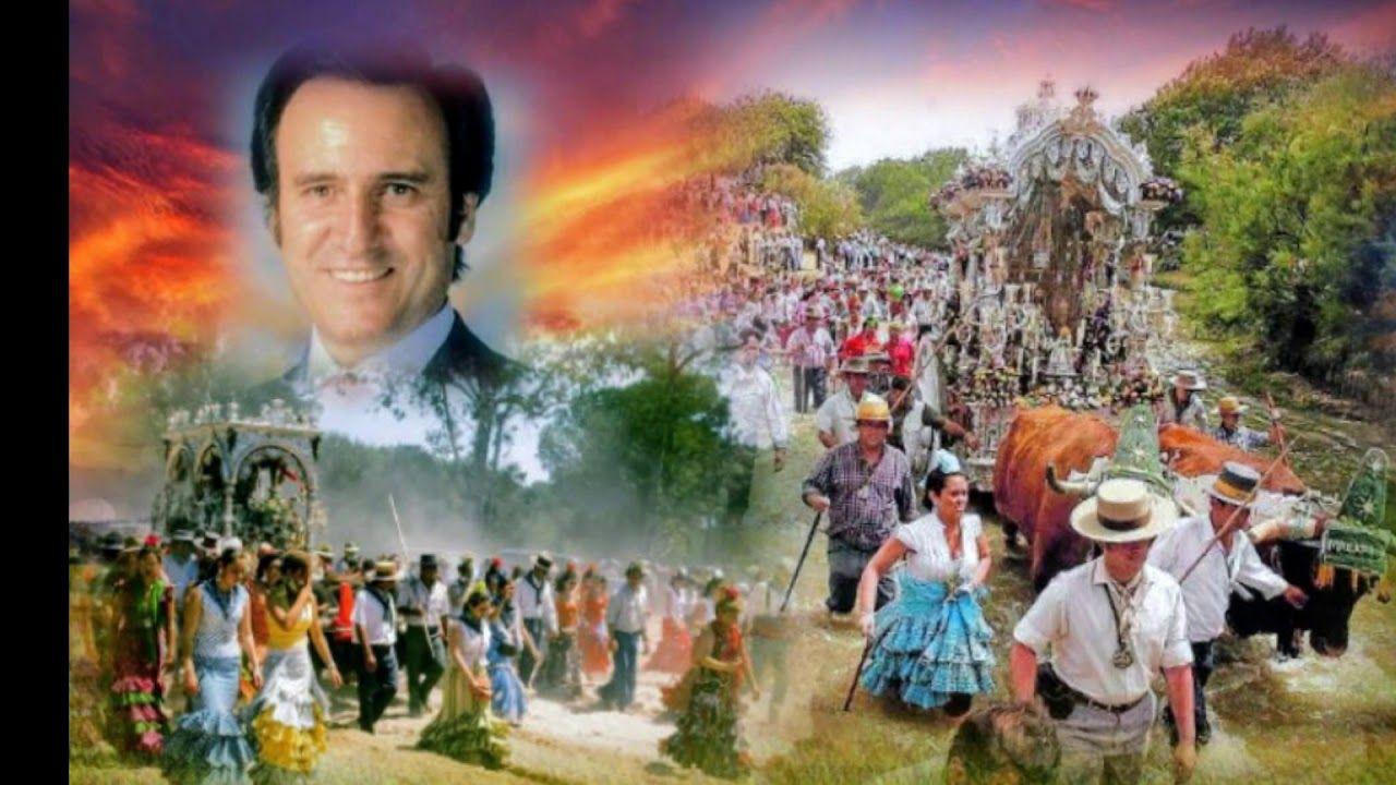 Al Son De Campanilleros Manolo Escobar Manolo Escobar Sin ánimo De Lucro Maestros