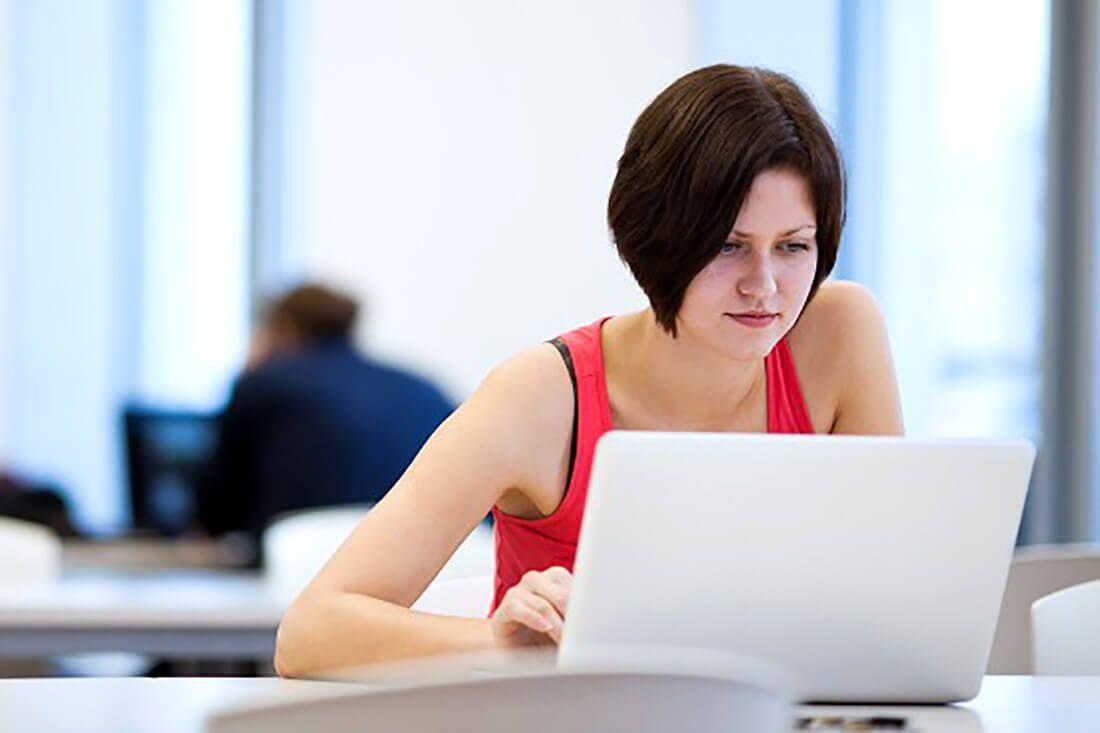 Custom university essay writers services msc literature review example