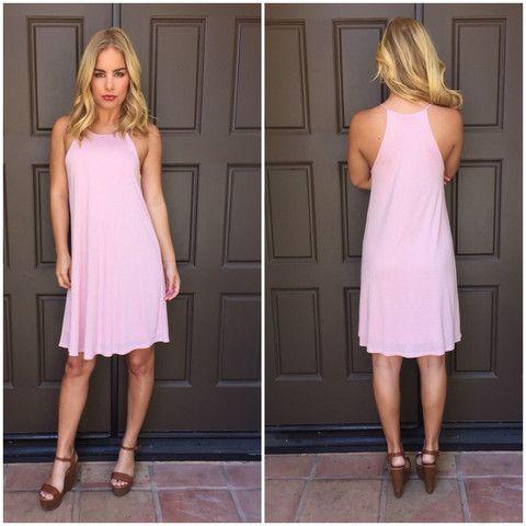8349c93d87f Online Fashion Clothing Boutique Page. Unique Junior s   Women s Dresses