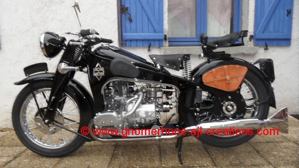 Pin On All On Wheel Motorbikes Cycles Moped1