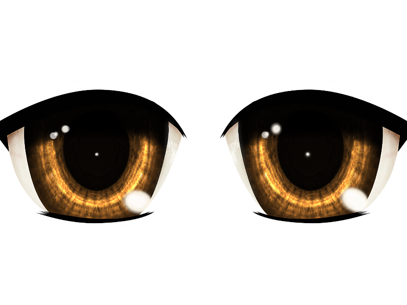 Eyes Clipart Transparent Background Picture 1038361 Eyes Clipart Transparent Background Anime Eyes Cute Anime Cat Eyes Artwork