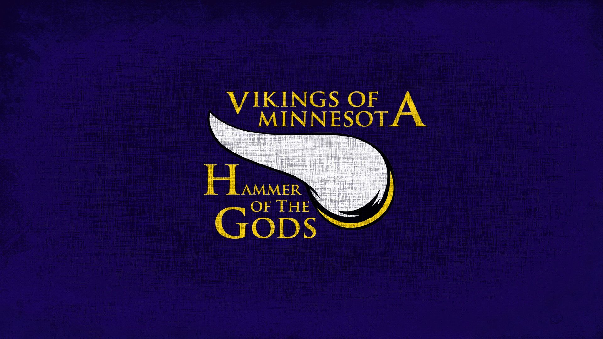 Minnesota Vikings Wallpaper Images And Wallpapers All Free